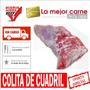 Colita De Cuadril-carne X Mayor