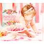 Book De Fotos Cake Smash Torta Del Bebe Primer Cumple Mural