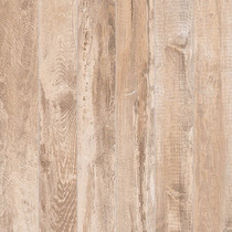Madera Antique Wood 57,5x57,5 1ra Alberdi Porcelanato