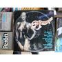 Superdisco Depeche Mode Compilado Disco Lp Vinilo Rca 1983