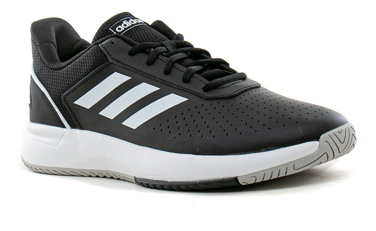 Zapatillas Courtsmash adidas