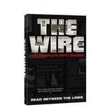 The Wire - Serie Completa 5 Temporadas - Dvd!!