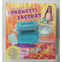 Fabrica De Spaghetti Val 50329
