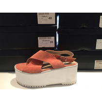 Zapatos Sarkany Outlet