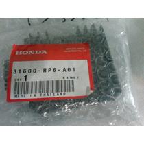 Regulador De Voltaje Original Honda Falcon Nx4 Tablero Dig