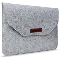 Macbook Air 13 / Pro 13 Pulgadas Bolsa De Hombro, Umiko (t