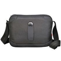 Delsey Paris Bellecour Mini Bag Portatablet 2 Cpt