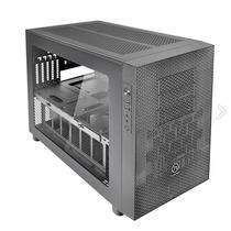 Gabinete Thermaltake Core X2 Cube Chassis