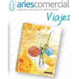 Cuaderno Universitario A4 X 10 Unidades Por Mayor Y Menor