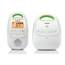 Baby Call Vtech - Tecnologia Dect Inalambrica Vm200