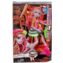 Muñecas Monster High Marisol Coxi 100% Original