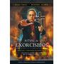 Ritual De Exorcismos - Padre Obispo Manuel Acuña