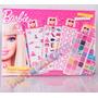 Mente Luminosa Barbie, Princesas, Toy Story Original
