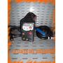 Soldadora Tig 200 Dual Hf Smart Tig Pulse Tp-2000. La Cueva!