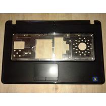 Carcasa Superior Para Notebook Dell Inspiron M5030