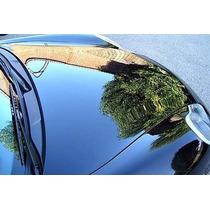 Lustrado De Vehiculos Encerado Autos Medianos (floresta)