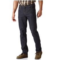 Pantalón Denim Prana Modelo Bridger Jean Usa