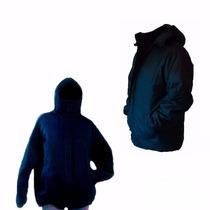 Camperas De Trabajo Tracker Primera Calidad Abrigo Hot Sale