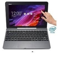 Netbook / Tablet Pc 2 En 1 Asus 10.1 Android Kitkat - Hma Pc