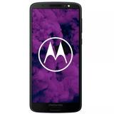 Celular Motorola Moto G6 3gb Ram 32gb Garantia Oficial