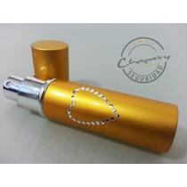 Gas Paralizante Pimienta Lacrimogeno Lapiz Labio Defensa