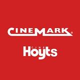 1 Entrada 3d Cine Hoyts Cinemark Varias Sucursales