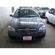 Chevrolet Astra Gl 2007 5 Ptas