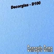 Decorglas D 100- Revestimiento Pared En Fibra De Vidrio