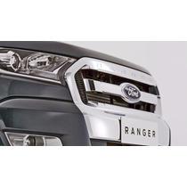 Nueva Ford Ranger 2016 Tomamos Tu Usado Y El Resto En Cuotas