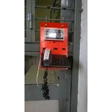 Tarifadores Telefonicos-minilocutorio
