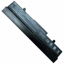 Batería Para Notebook Asus Eeepc 1005h 1005ha 1101ha