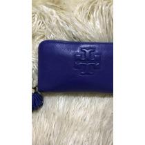 6009865fc Busca billeteras de mujer con los mejores precios del Argentina en ...