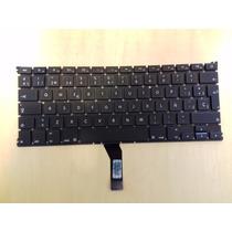 Teclado Apple Macbook Air 13 A1369