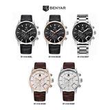 Benyar 5104_estilo Elegante_calidad_moderno_crono 1/1