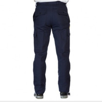 Pantalón Cargo Reforzado Pampero (talles Regulares)