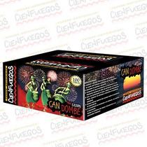Torta Pirotecnia Candombe Fuegos Artificiales Promocion!!!