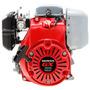 Motor Estacionario Honda Gx 100 -krw - 4 Hp