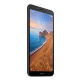 Xiaomi Redmi 7a 16gb 2gb Ram 4g Envio Gratis
