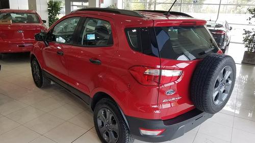 Ford ecoSport 0 Foto 4