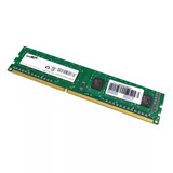 Memoria Ram Pc Teamgroup 8gb Ddr3 1600mhz Gamer Envio Gtis