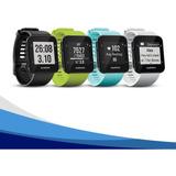 Reloj Gps Garmin Forerunner 35 Todos Los Colores Tienda Ofic