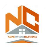 Albañil Construcción Reformas En General