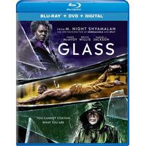 Blu Ray 3d Y 2d - Máxima Calidad Al Mejor Precio