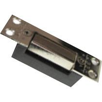 Cerradura Electrica Luber 500 Mini