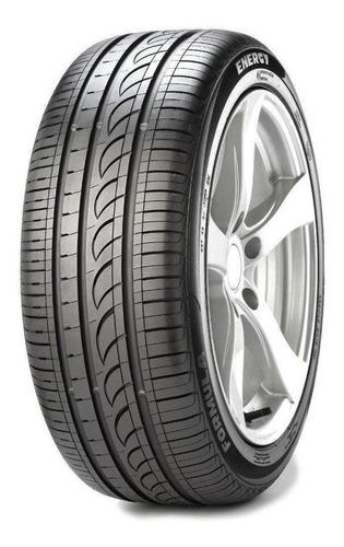Neumático Pirelli Formula Energy 175/65 R14 82t