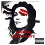 Madonna !! American Life! Vinilo