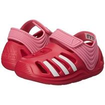Sandalias Adidas Niña Talle 26 Importadas Nuevas C/etiquetas