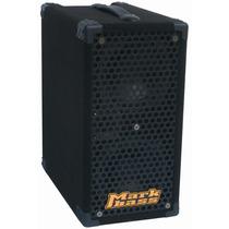 Amplificador P/bajo Markbass Minimark 250w Flash Musical!!!