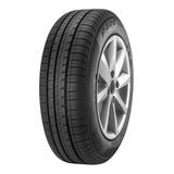 Neumático Pirelli P400 Evo 175/65 R14 82t