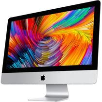 Apple Imac Z0tr0039u 27' I7 16gb 3tb Fusion Radeon Pro 580